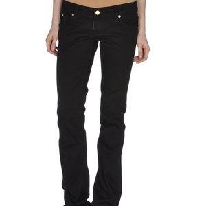 Dsquared2 Jeans Sz: 10(US) Label :46(IT) NWT